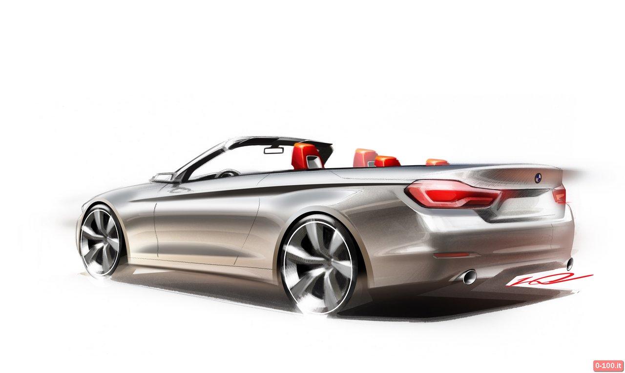 BMW-serie-4-cabrio-420d-428i-435i-cabrio_107