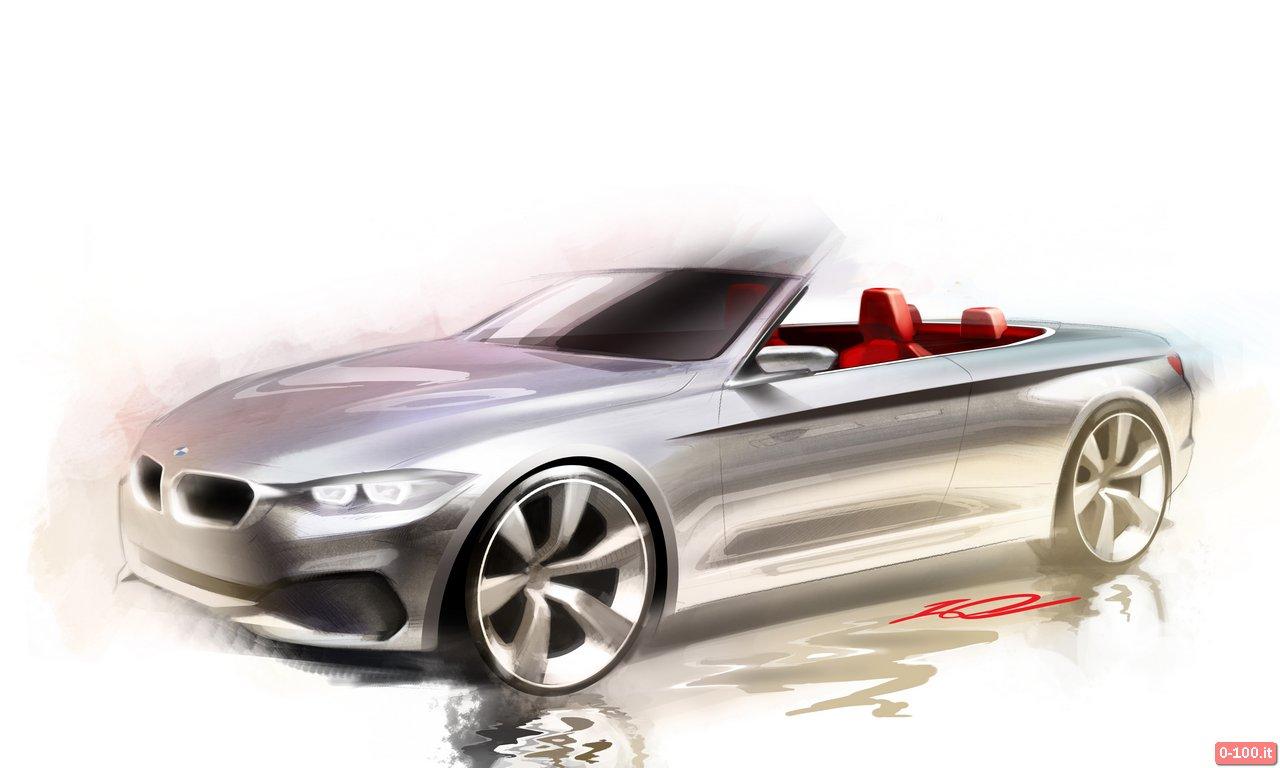 BMW-serie-4-cabrio-420d-428i-435i-cabrio_108