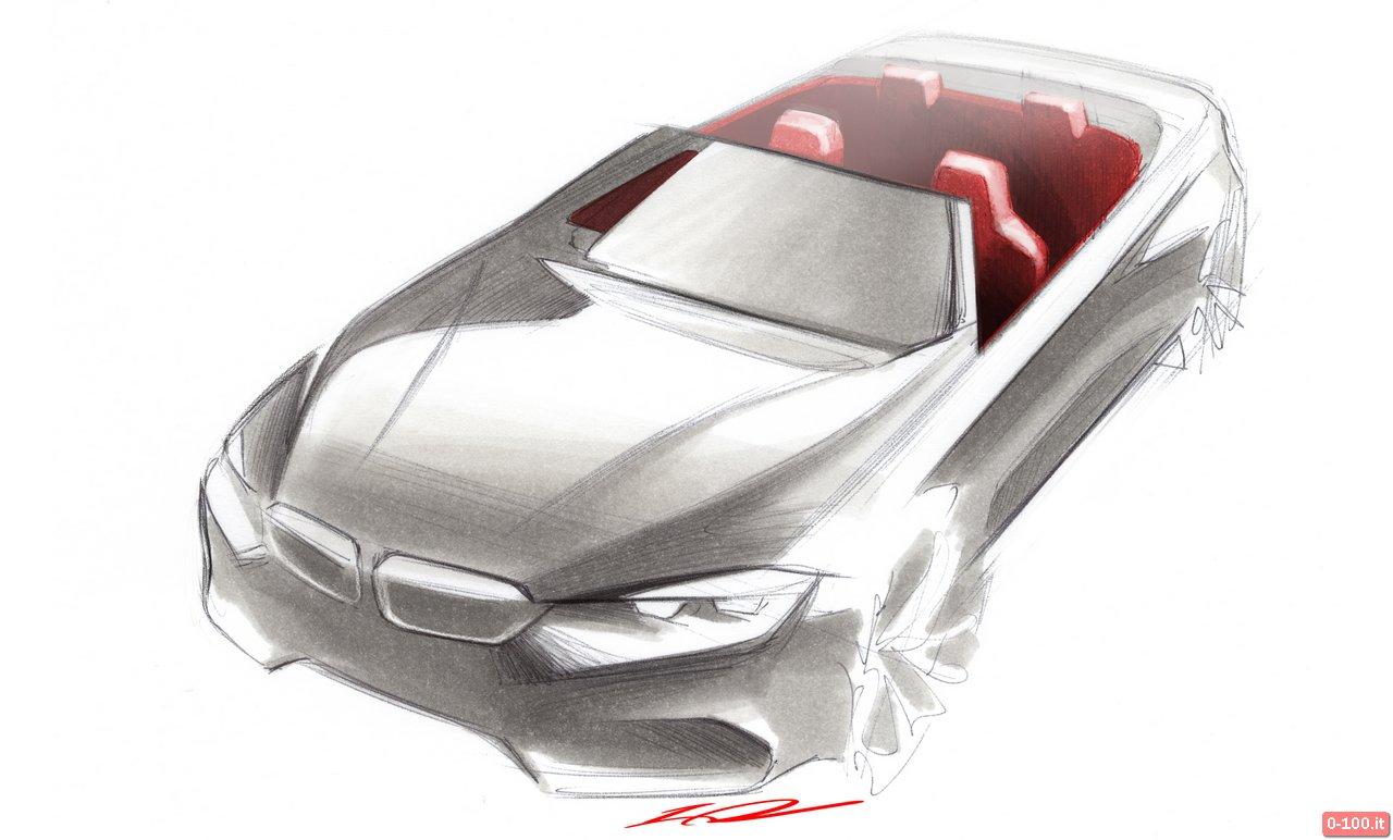 BMW-serie-4-cabrio-420d-428i-435i-cabrio_109