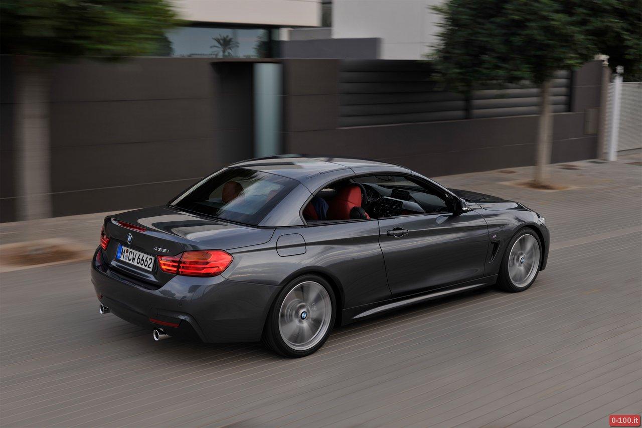 BMW-serie-4-cabrio-420d-428i-435i-cabrio_11