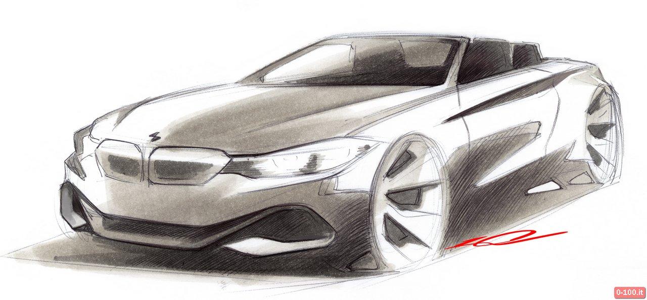 BMW-serie-4-cabrio-420d-428i-435i-cabrio_110