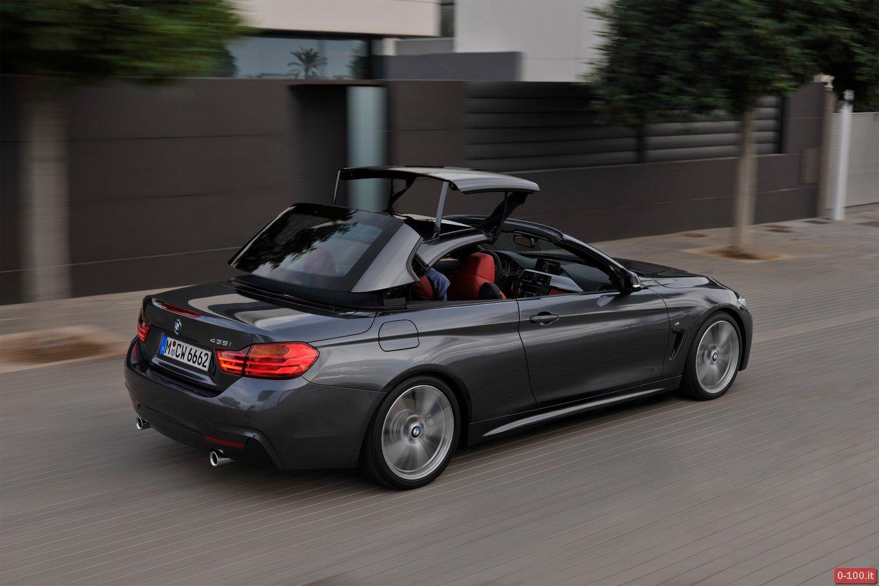BMW-serie-4-cabrio-420d-428i-435i-cabrio_12
