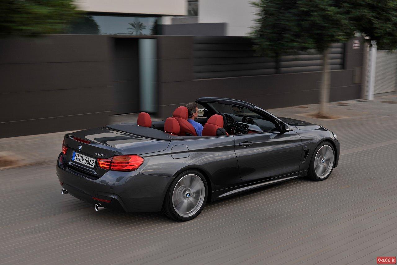 BMW-serie-4-cabrio-420d-428i-435i-cabrio_13