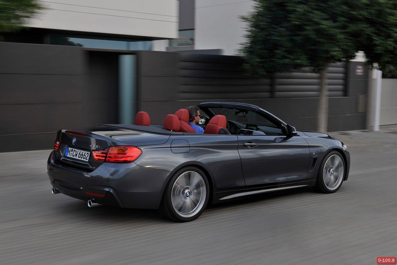 BMW-serie-4-cabrio-420d-428i-435i-cabrio_14