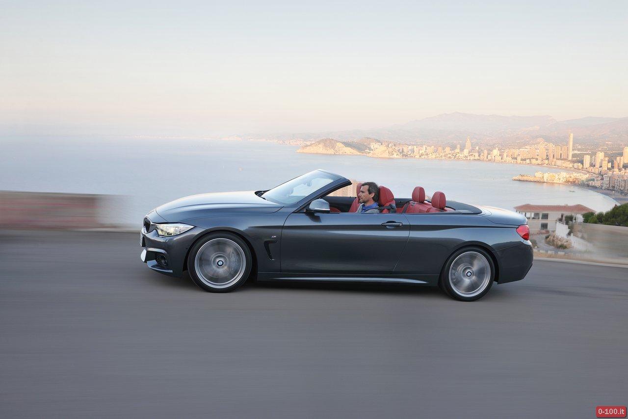 BMW-serie-4-cabrio-420d-428i-435i-cabrio_15