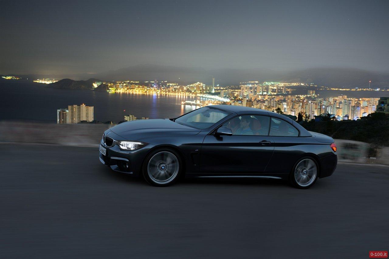 BMW-serie-4-cabrio-420d-428i-435i-cabrio_16