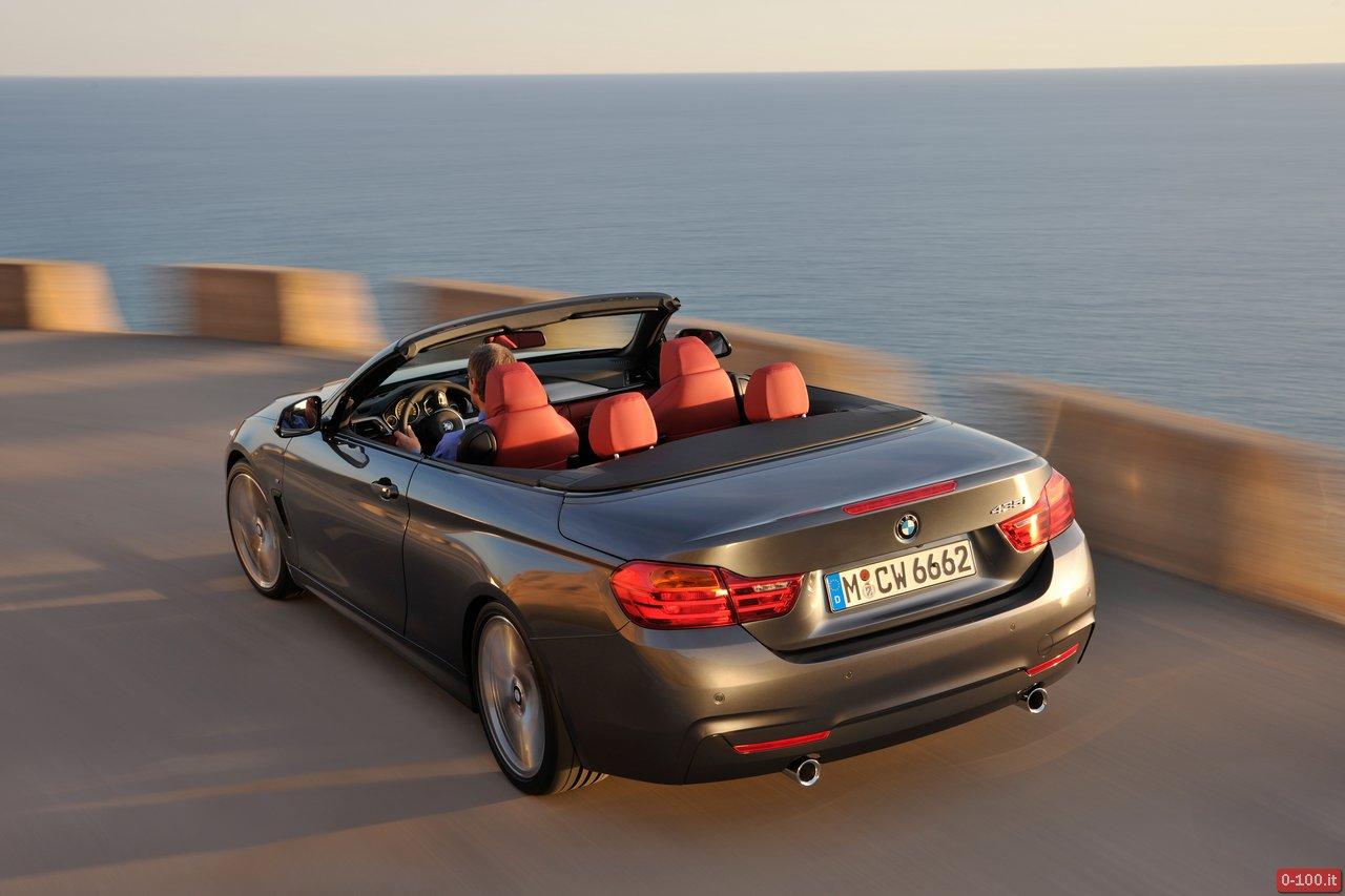 BMW-serie-4-cabrio-420d-428i-435i-cabrio_18