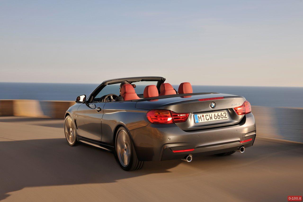 BMW-serie-4-cabrio-420d-428i-435i-cabrio_19
