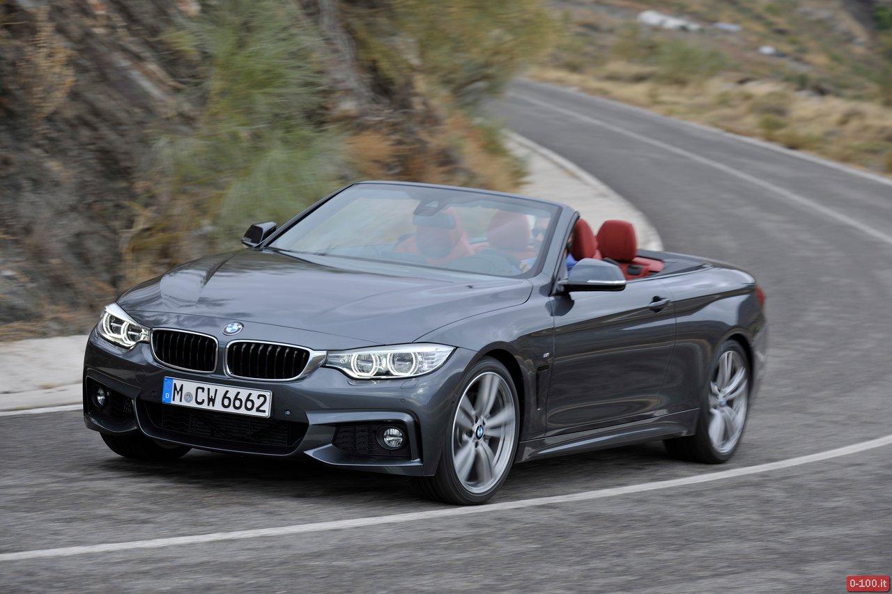 BMW-serie-4-cabrio-420d-428i-435i-cabrio_2