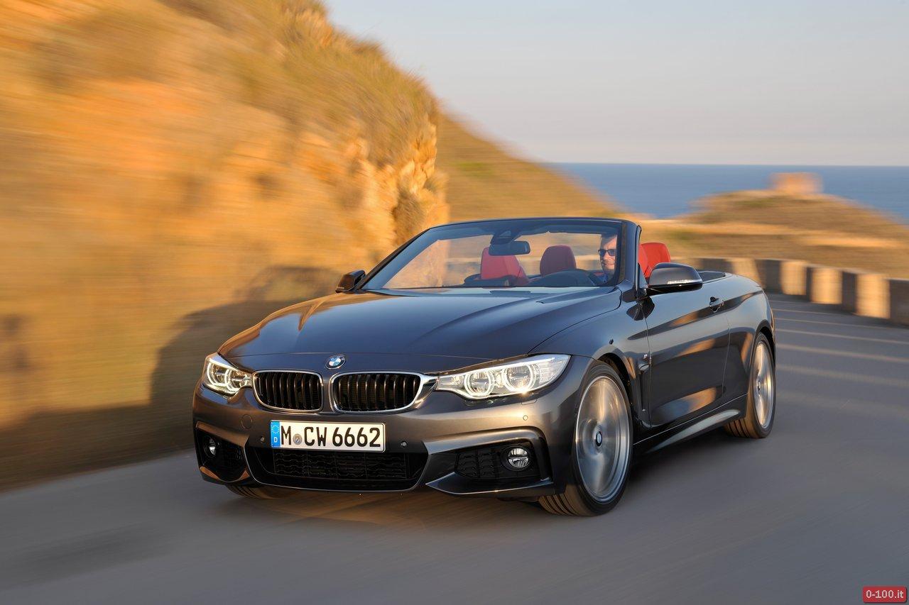 BMW-serie-4-cabrio-420d-428i-435i-cabrio_20