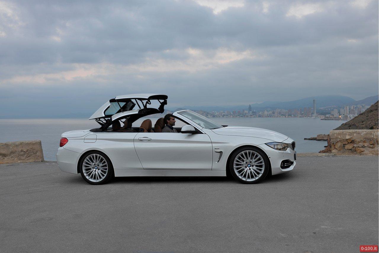 BMW-serie-4-cabrio-420d-428i-435i-cabrio_22