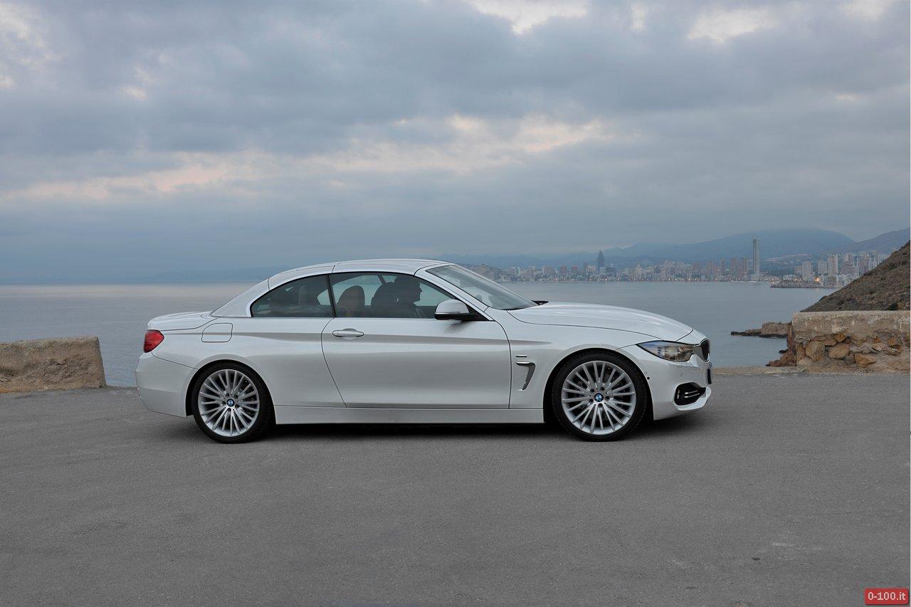 BMW-serie-4-cabrio-420d-428i-435i-cabrio_23