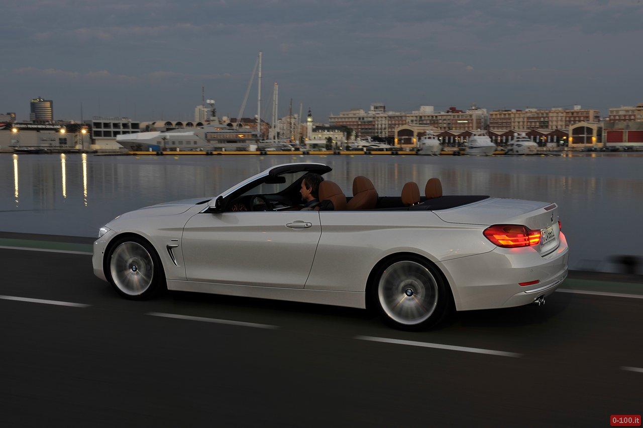 BMW-serie-4-cabrio-420d-428i-435i-cabrio_24