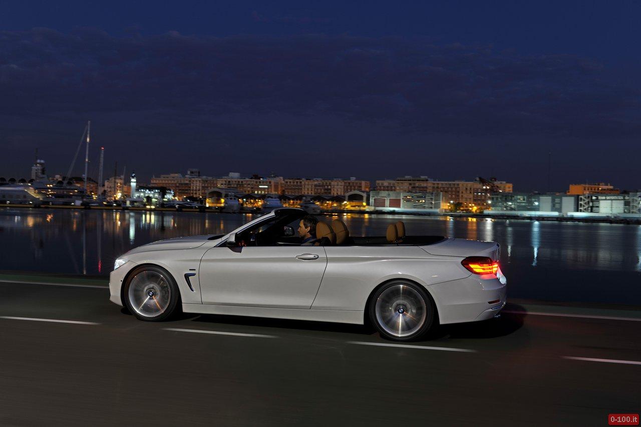 BMW-serie-4-cabrio-420d-428i-435i-cabrio_25