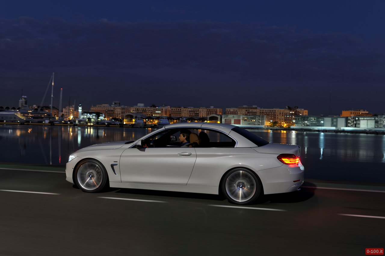 BMW-serie-4-cabrio-420d-428i-435i-cabrio_26