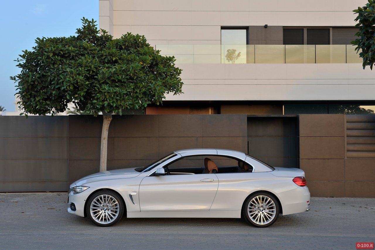 BMW-serie-4-cabrio-420d-428i-435i-cabrio_27