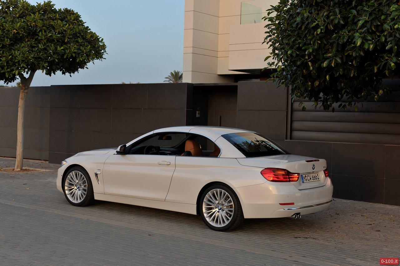 BMW-serie-4-cabrio-420d-428i-435i-cabrio_28