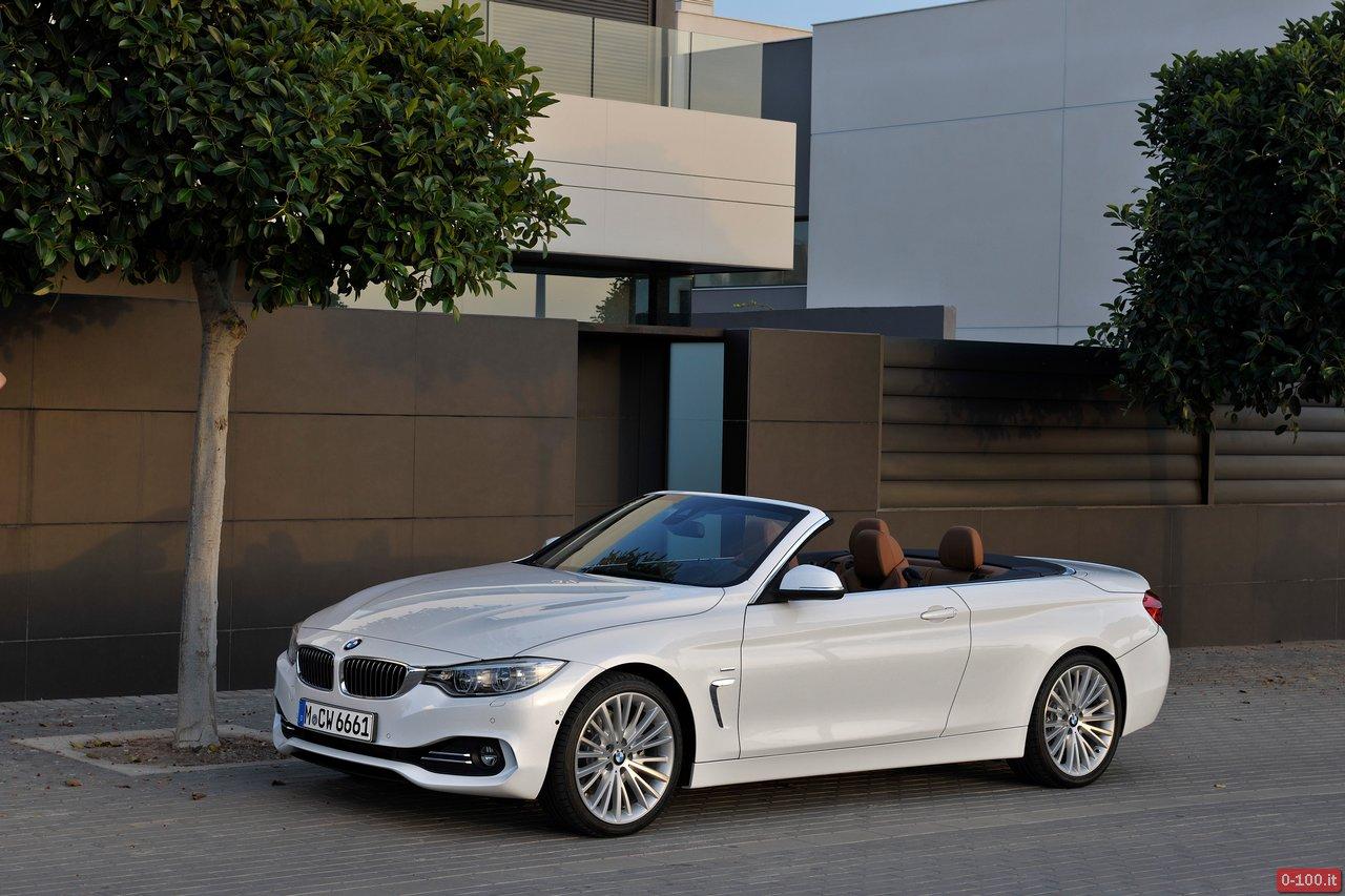 BMW-serie-4-cabrio-420d-428i-435i-cabrio_29