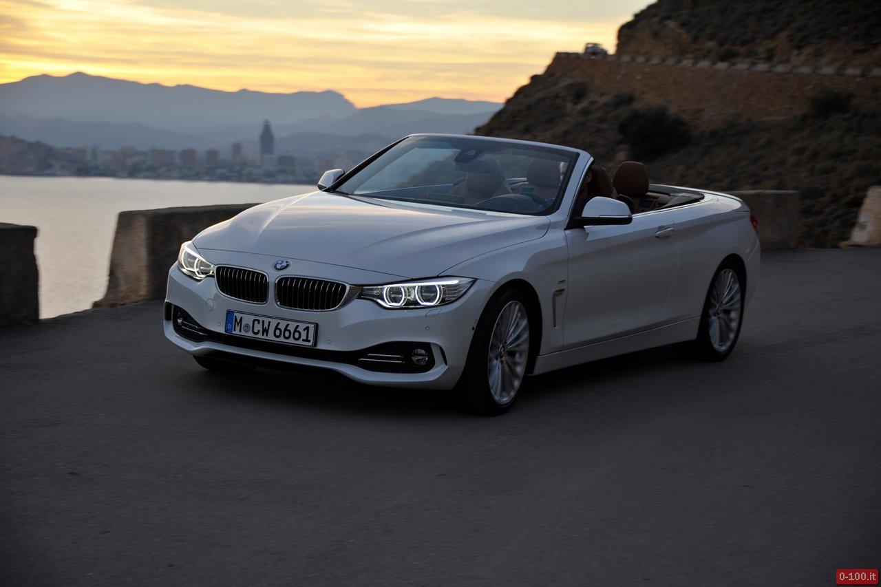 BMW-serie-4-cabrio-420d-428i-435i-cabrio_3