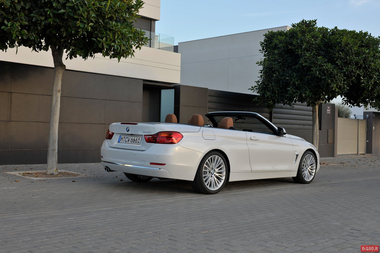 BMW-serie-4-cabrio-420d-428i-435i-cabrio_30