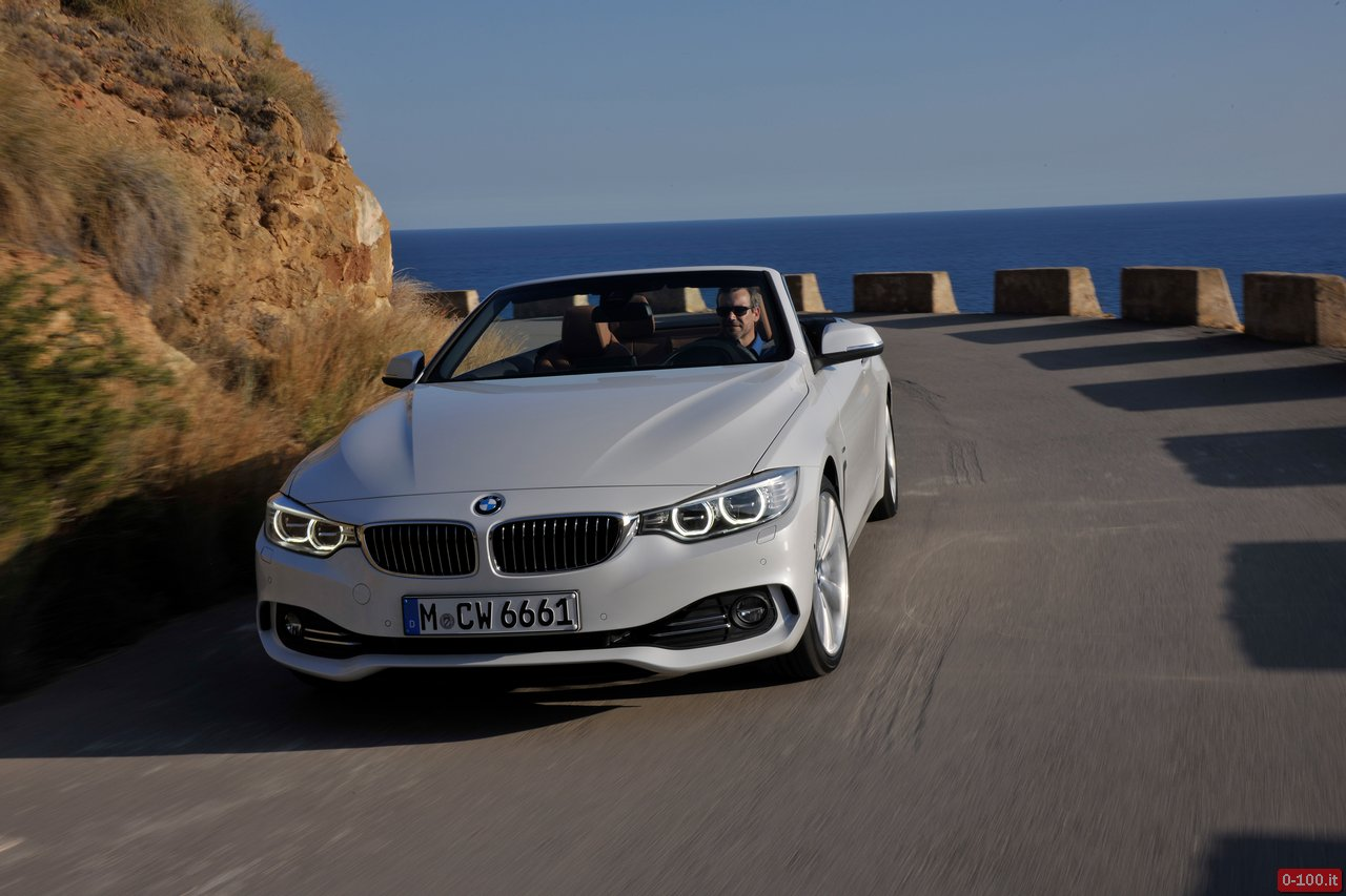 BMW-serie-4-cabrio-420d-428i-435i-cabrio_31
