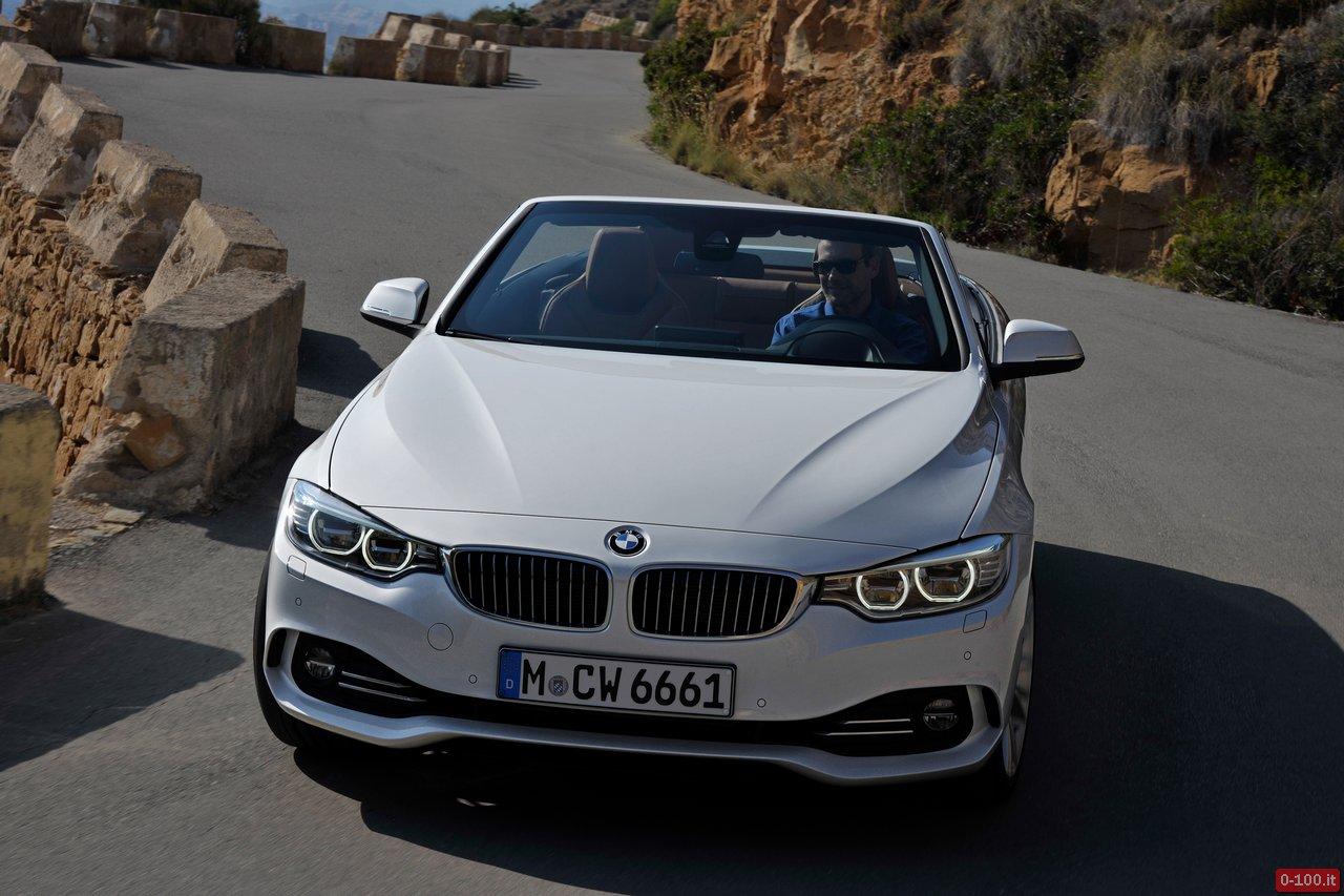 BMW-serie-4-cabrio-420d-428i-435i-cabrio_32