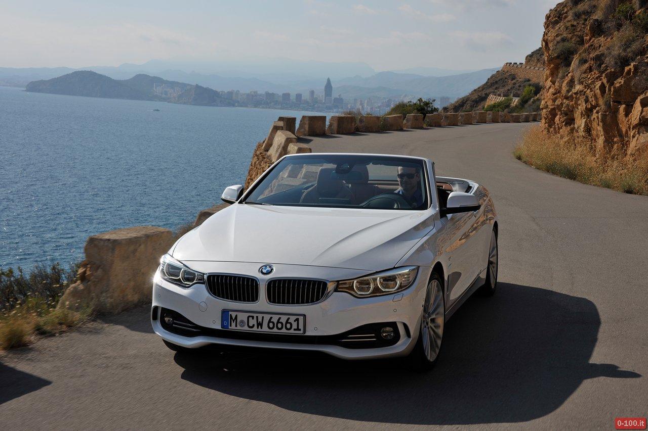 BMW-serie-4-cabrio-420d-428i-435i-cabrio_33