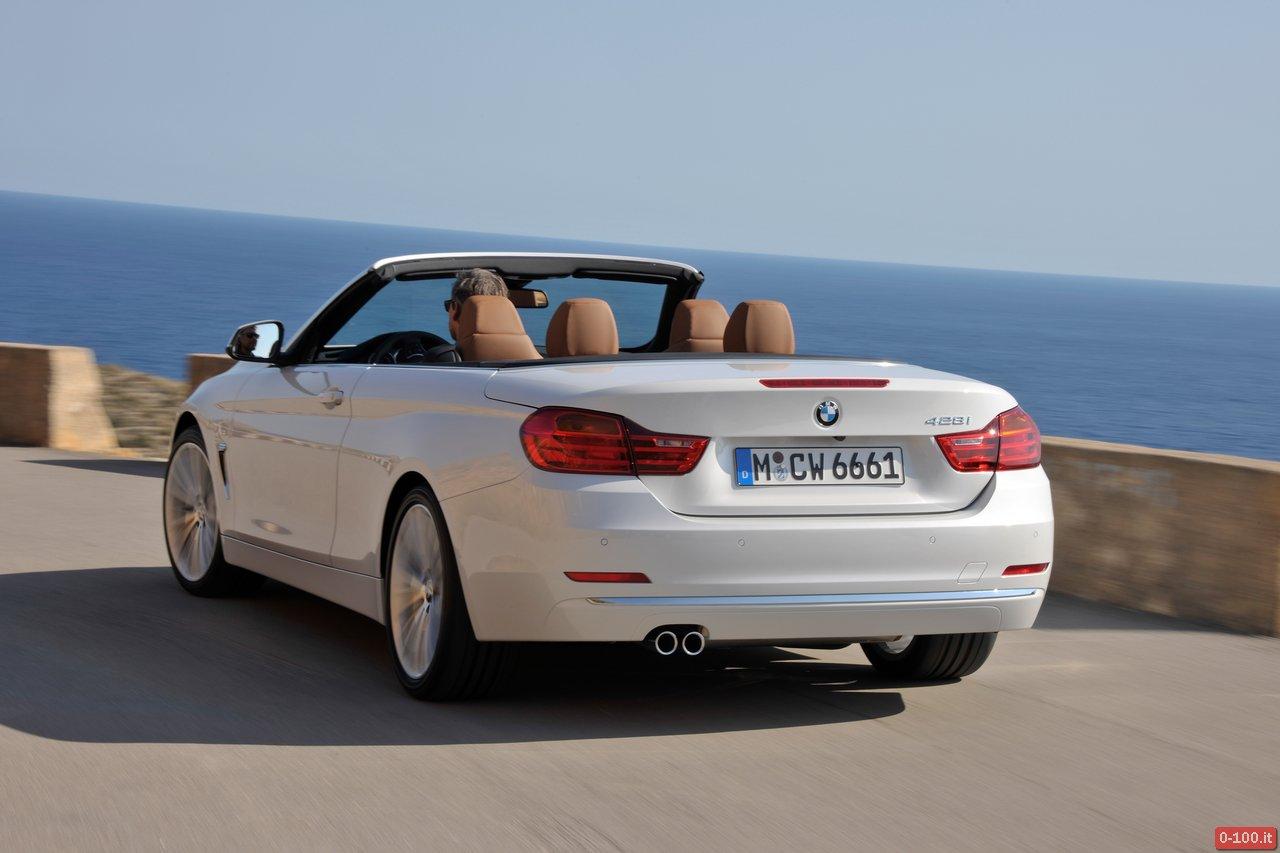 BMW-serie-4-cabrio-420d-428i-435i-cabrio_34