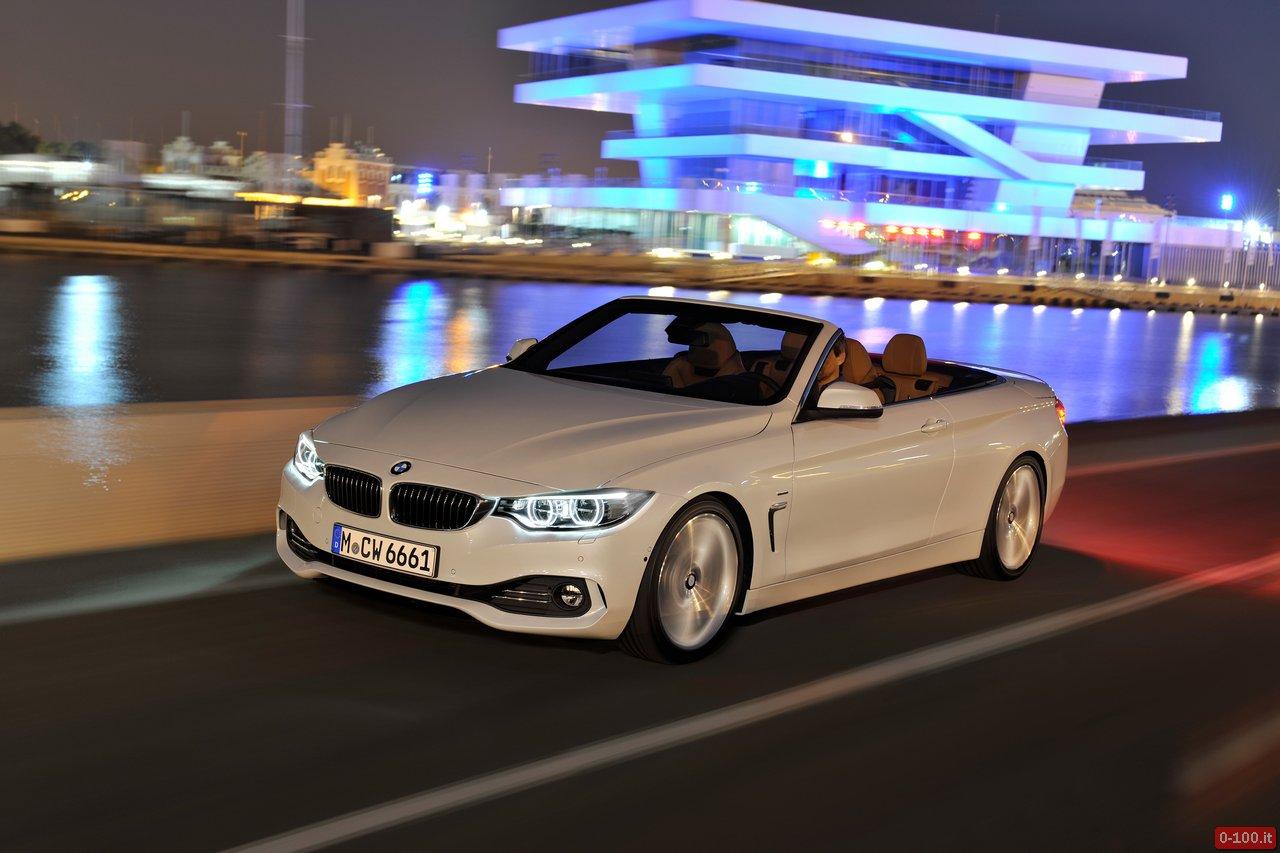 BMW-serie-4-cabrio-420d-428i-435i-cabrio_35