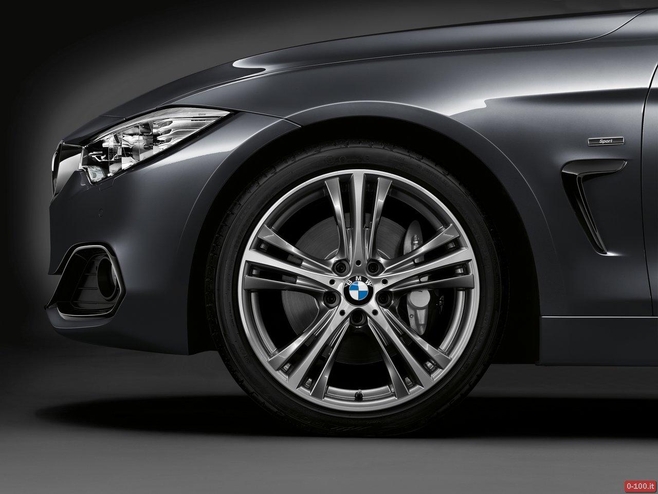 BMW-serie-4-cabrio-420d-428i-435i-cabrio_36