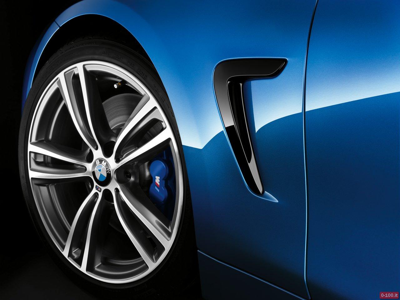 BMW-serie-4-cabrio-420d-428i-435i-cabrio_37