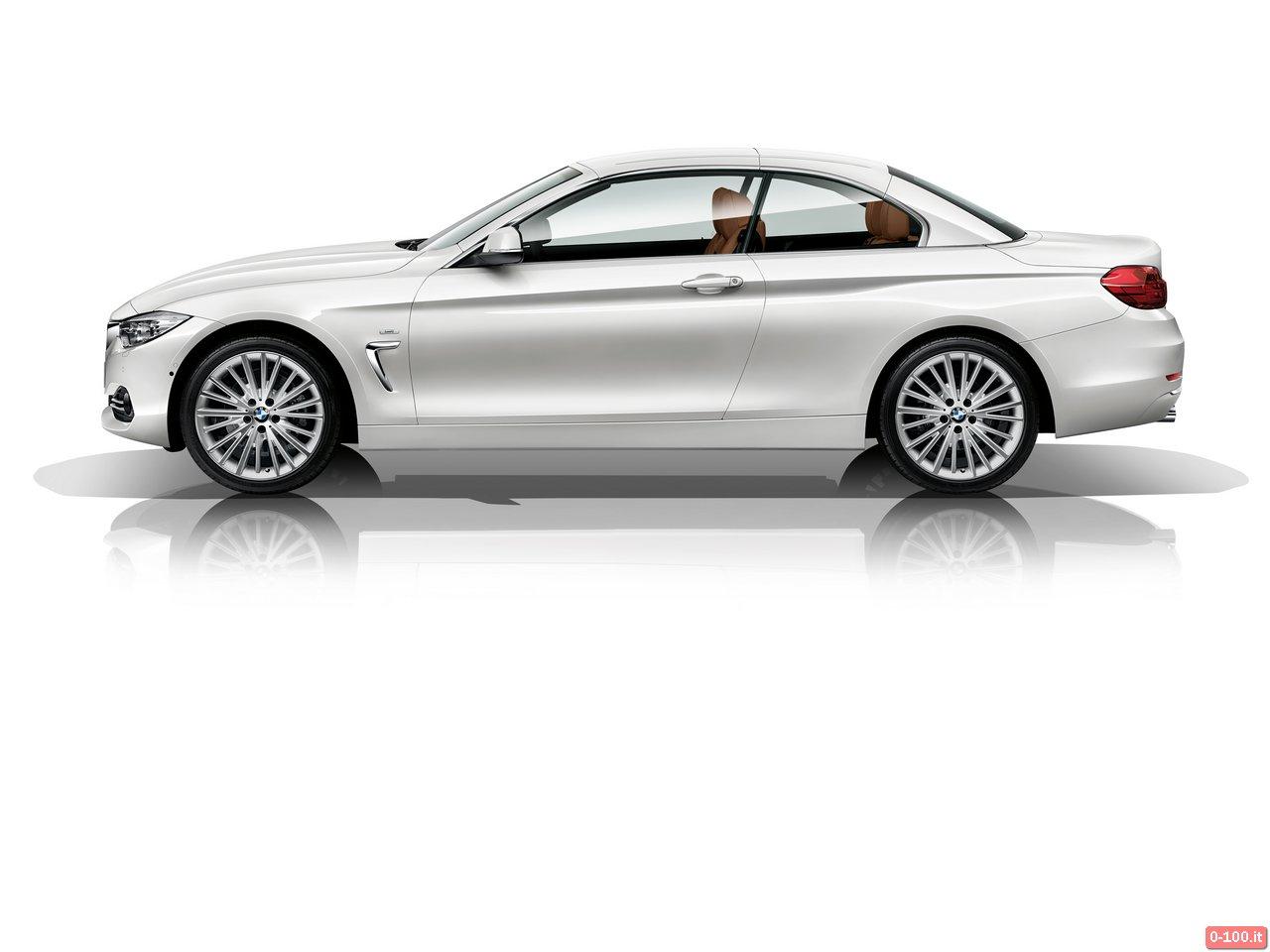 BMW-serie-4-cabrio-420d-428i-435i-cabrio_39
