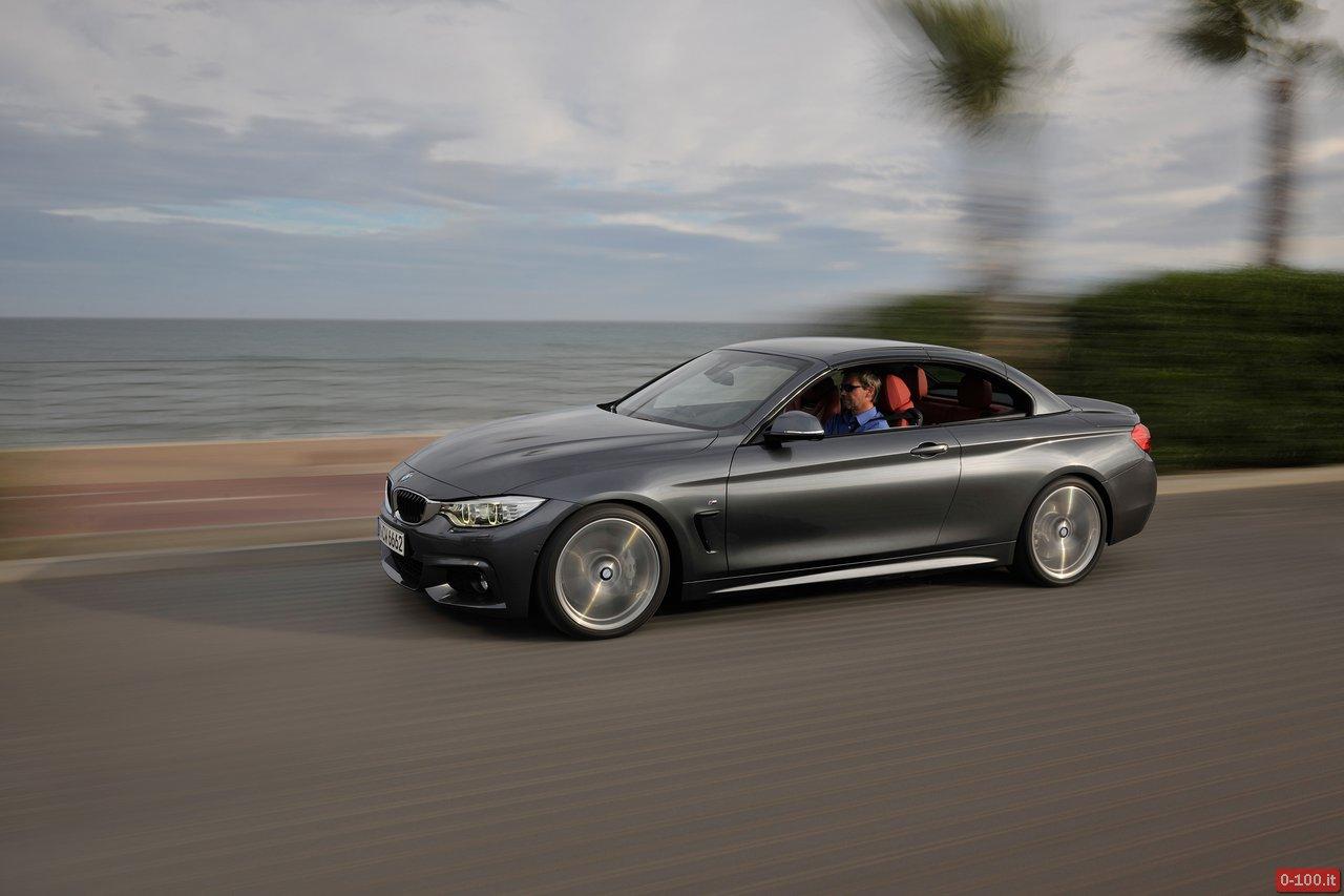 BMW-serie-4-cabrio-420d-428i-435i-cabrio_4