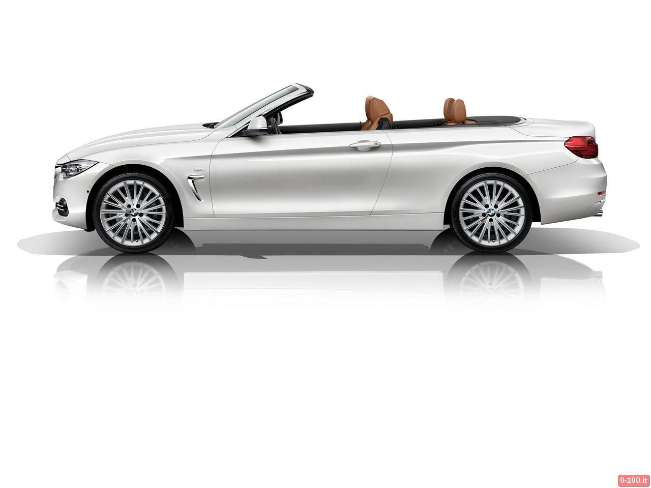 BMW-serie-4-cabrio-420d-428i-435i-cabrio_40