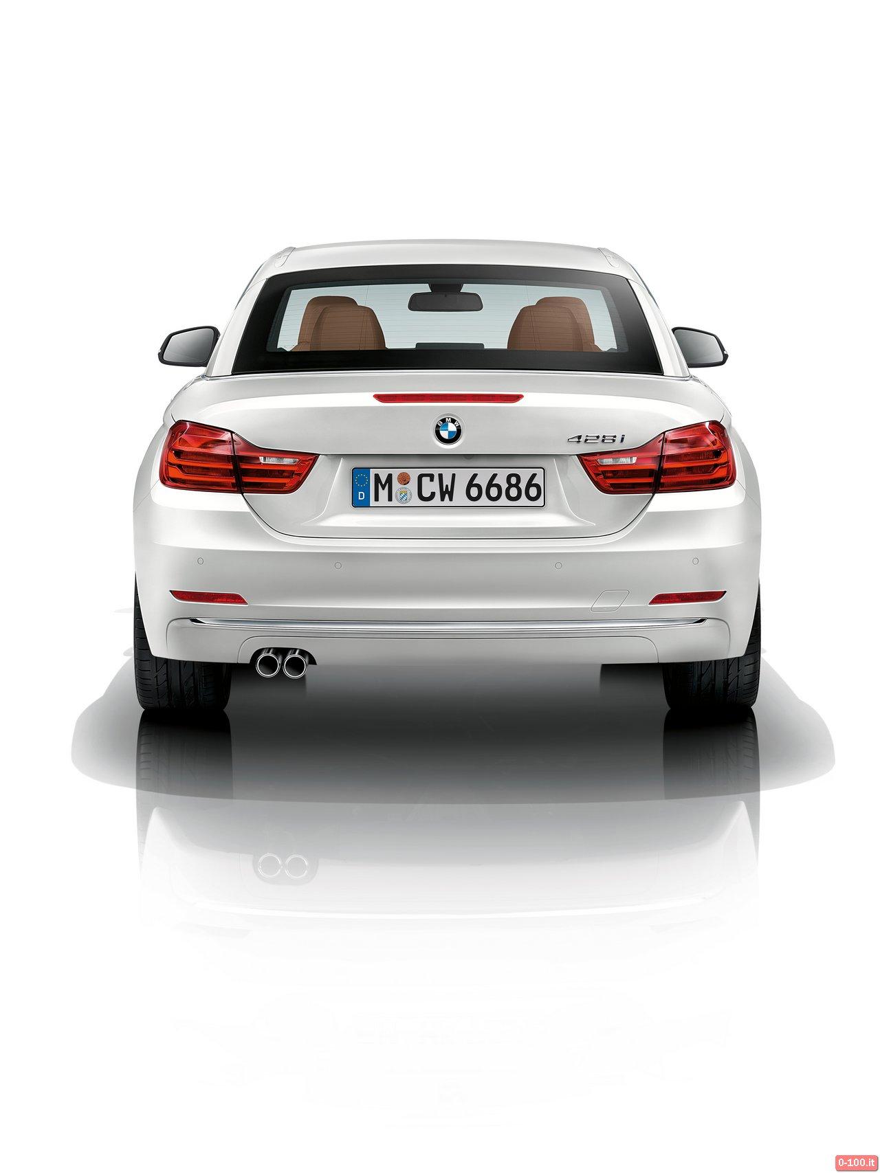 BMW-serie-4-cabrio-420d-428i-435i-cabrio_41