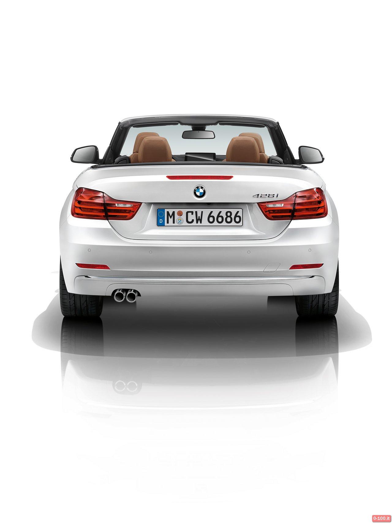BMW-serie-4-cabrio-420d-428i-435i-cabrio_42
