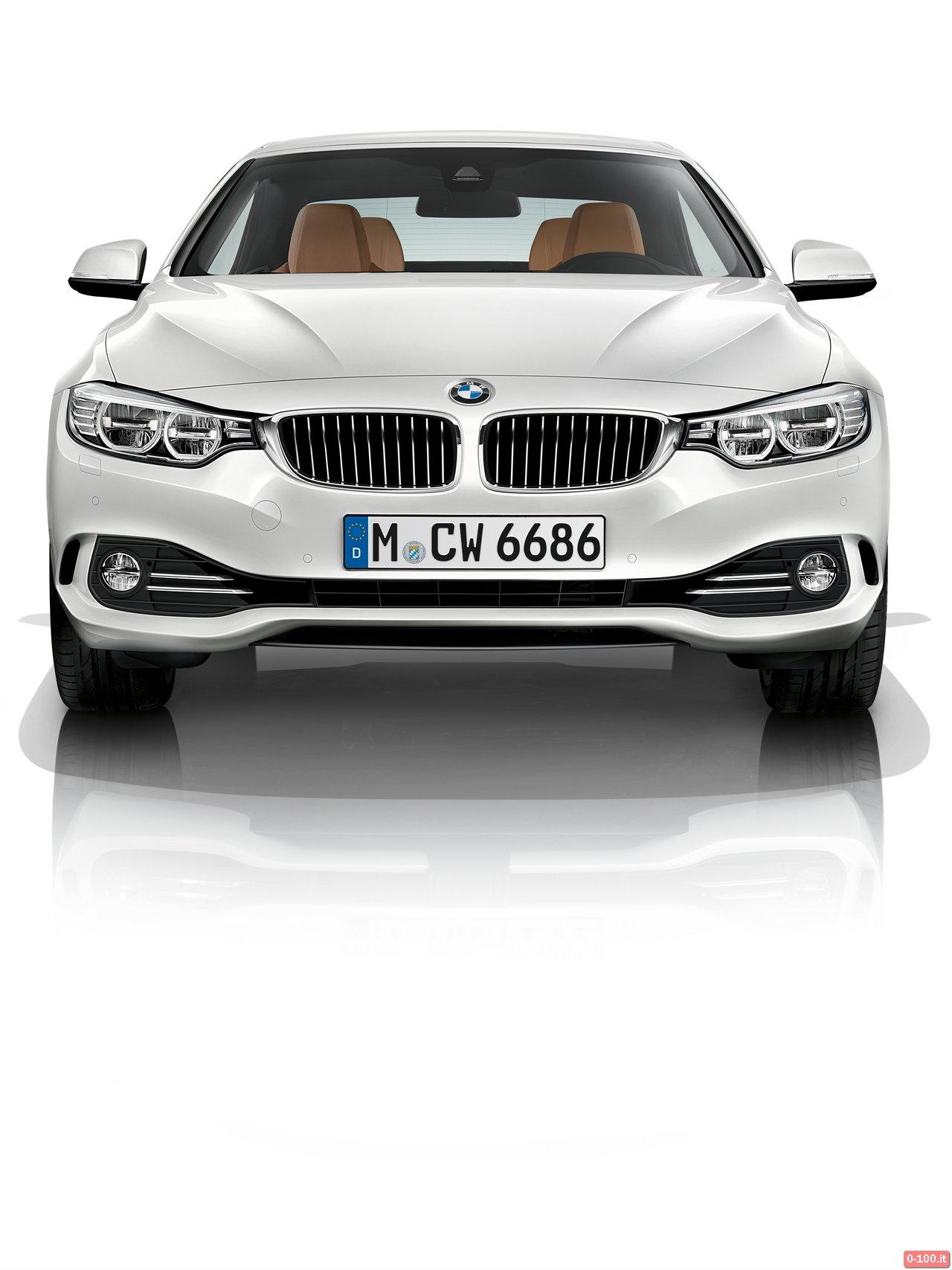 BMW-serie-4-cabrio-420d-428i-435i-cabrio_43