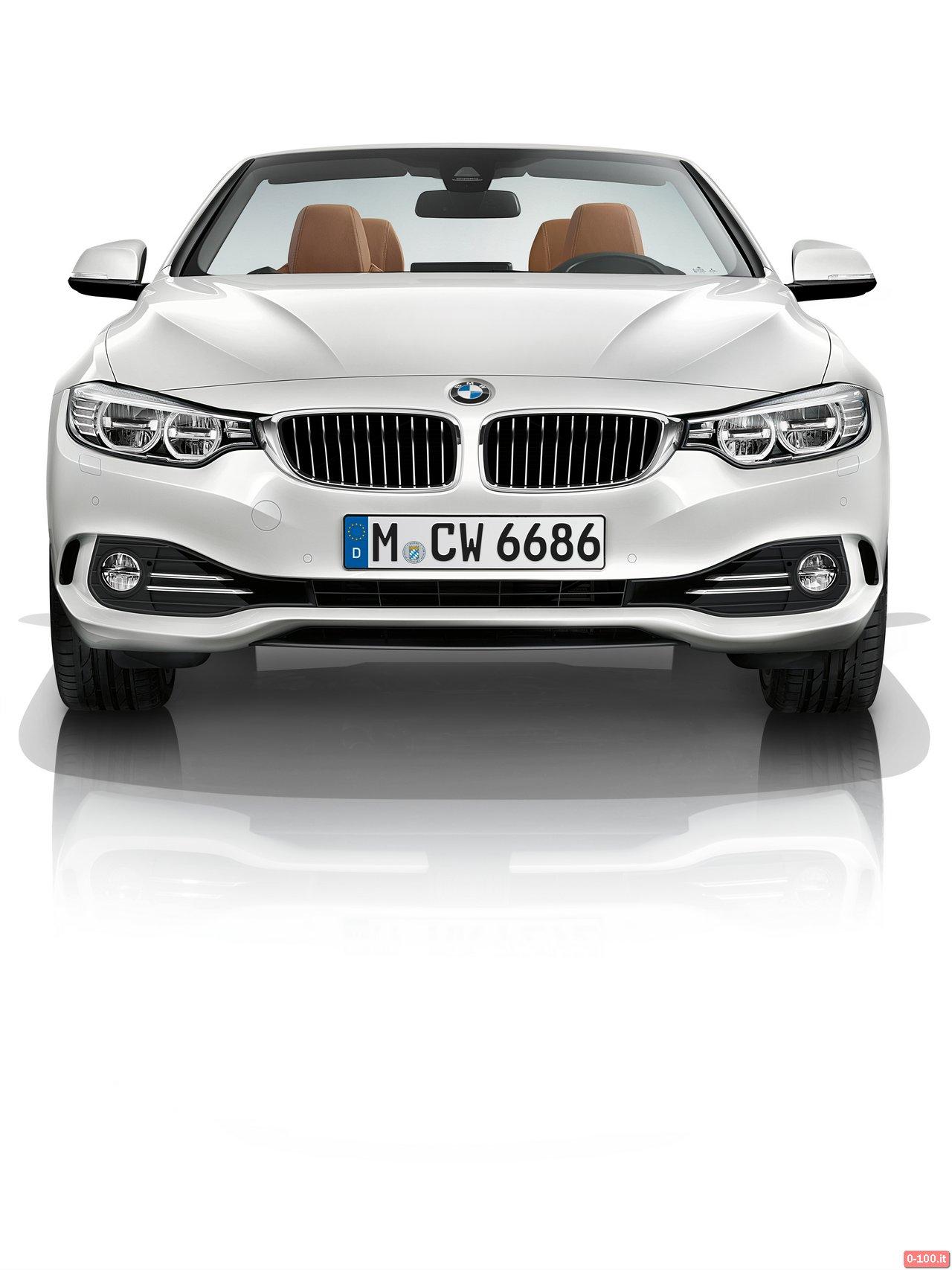 BMW-serie-4-cabrio-420d-428i-435i-cabrio_44