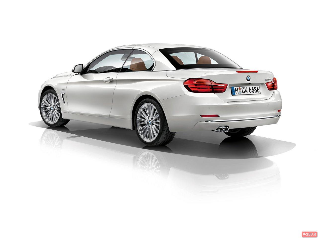 BMW-serie-4-cabrio-420d-428i-435i-cabrio_45