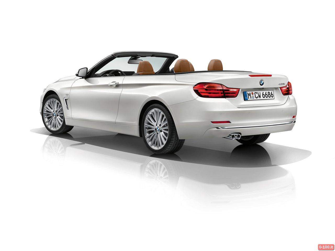 BMW-serie-4-cabrio-420d-428i-435i-cabrio_46
