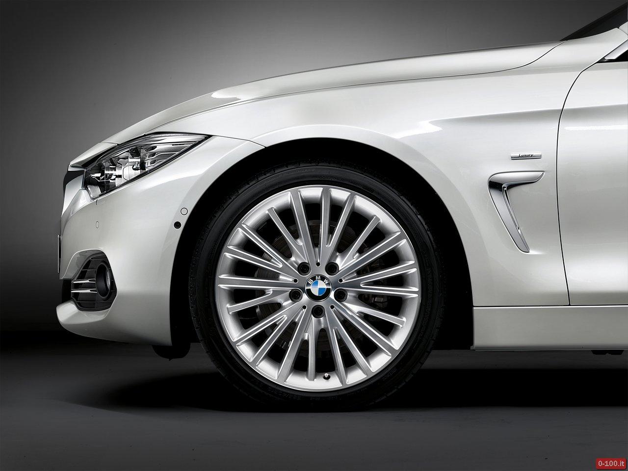 BMW-serie-4-cabrio-420d-428i-435i-cabrio_48