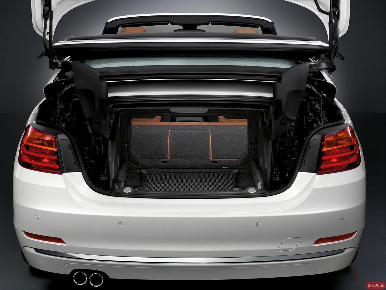 BMW-serie-4-cabrio-420d-428i-435i-cabrio_49