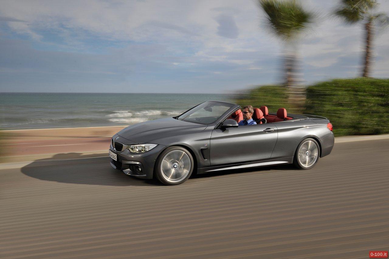 BMW-serie-4-cabrio-420d-428i-435i-cabrio_5