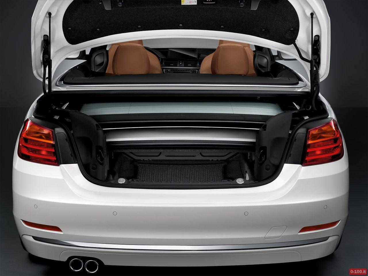 BMW-serie-4-cabrio-420d-428i-435i-cabrio_50