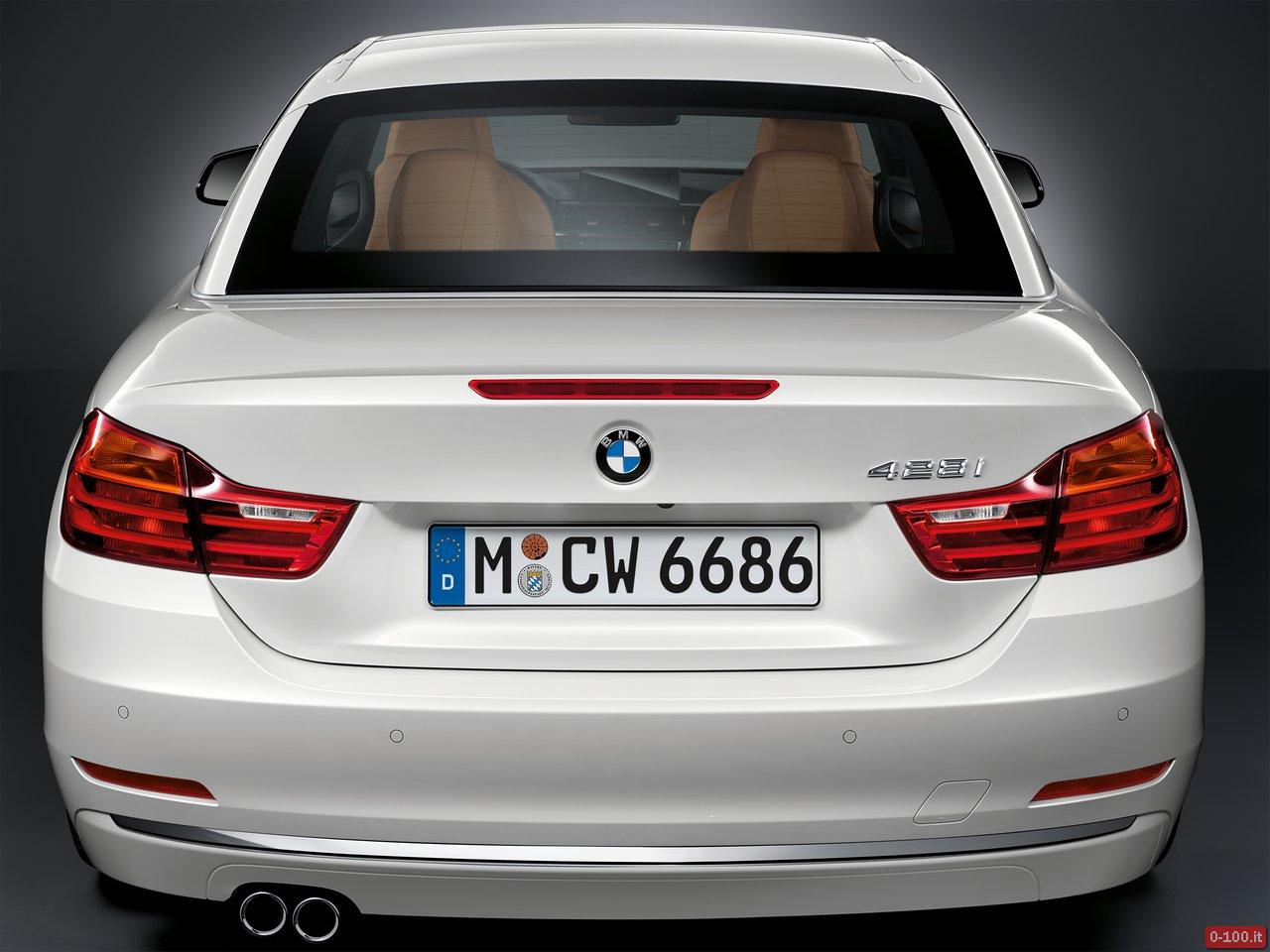 BMW-serie-4-cabrio-420d-428i-435i-cabrio_51