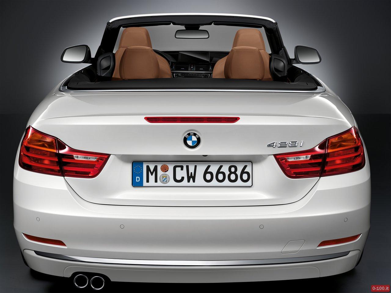 BMW-serie-4-cabrio-420d-428i-435i-cabrio_52