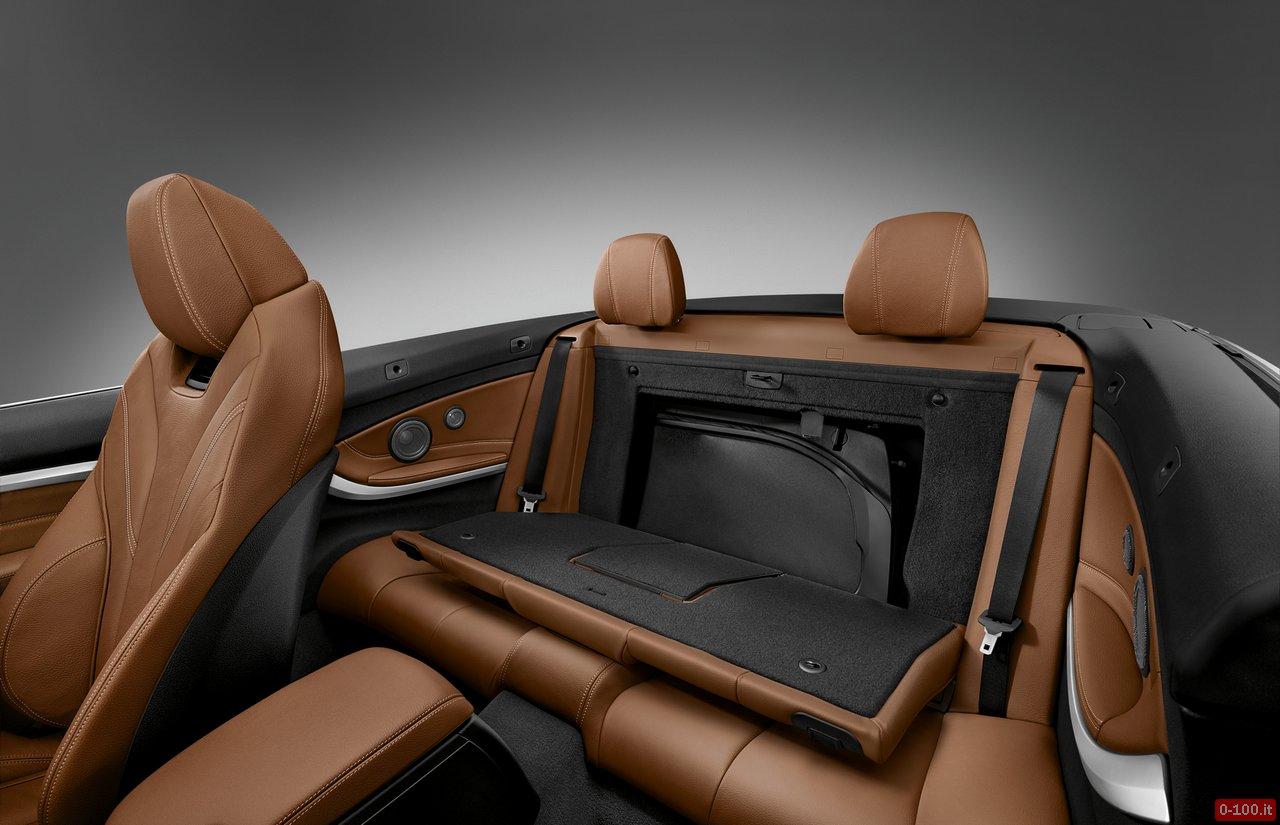 BMW-serie-4-cabrio-420d-428i-435i-cabrio_53