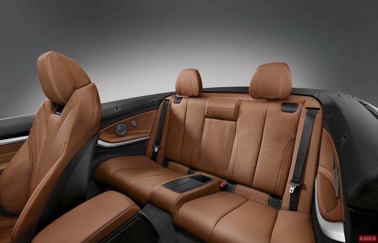 BMW-serie-4-cabrio-420d-428i-435i-cabrio_54