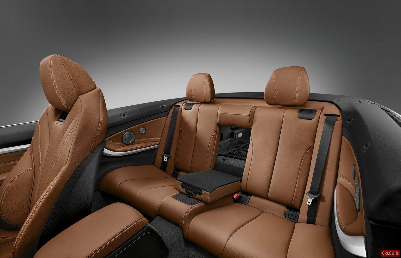 BMW-serie-4-cabrio-420d-428i-435i-cabrio_55