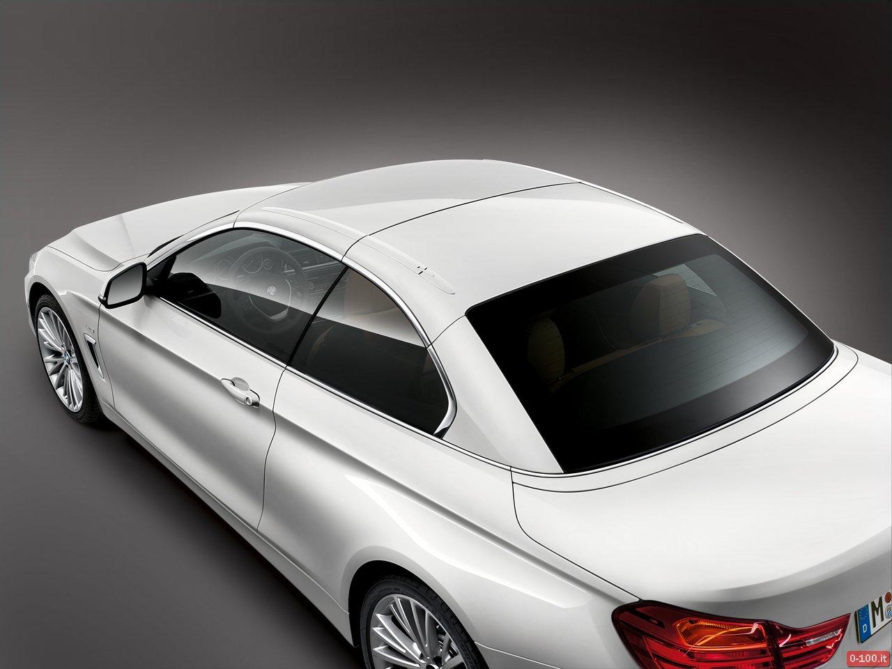 BMW-serie-4-cabrio-420d-428i-435i-cabrio_56